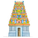shankaramatam address
