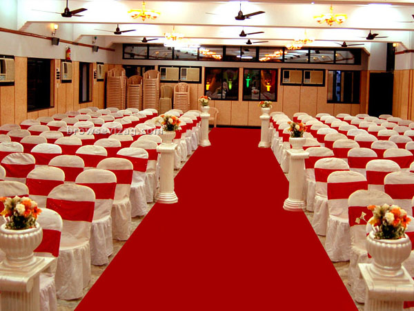 Lalitha Function Hall